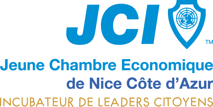 JCE Nice Côte d'Azur